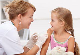 חיסונים להודו