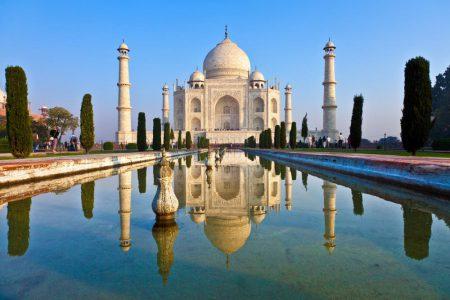 טיסות להודו: ככה מוצאים טיסות זולות ומשתלמות להודו