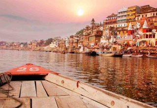 דרום הודו: גלו את המקומים שאסור לפספס