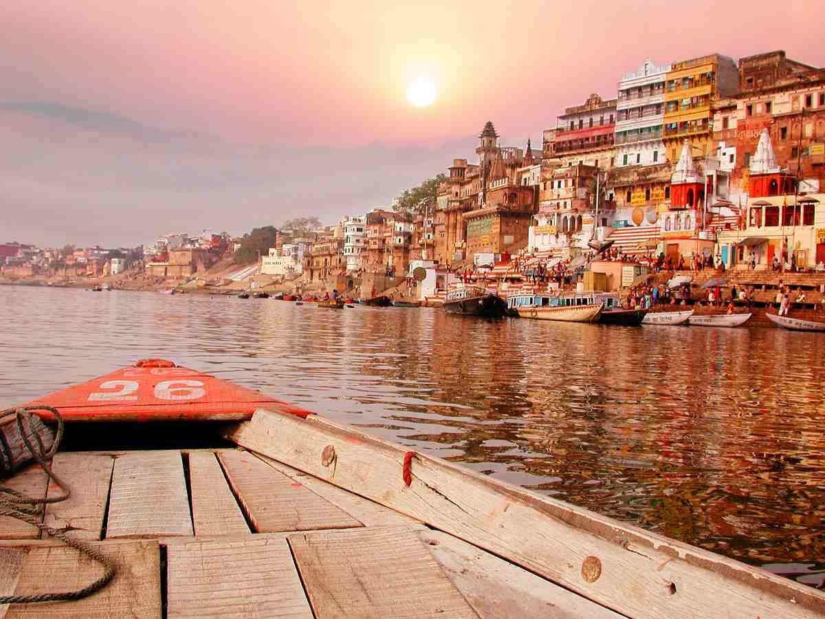 דרום הודו: גלו את המקומות שאסור לפספס