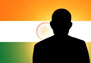תשובות לשאלות נפוצות על ויזה להודו